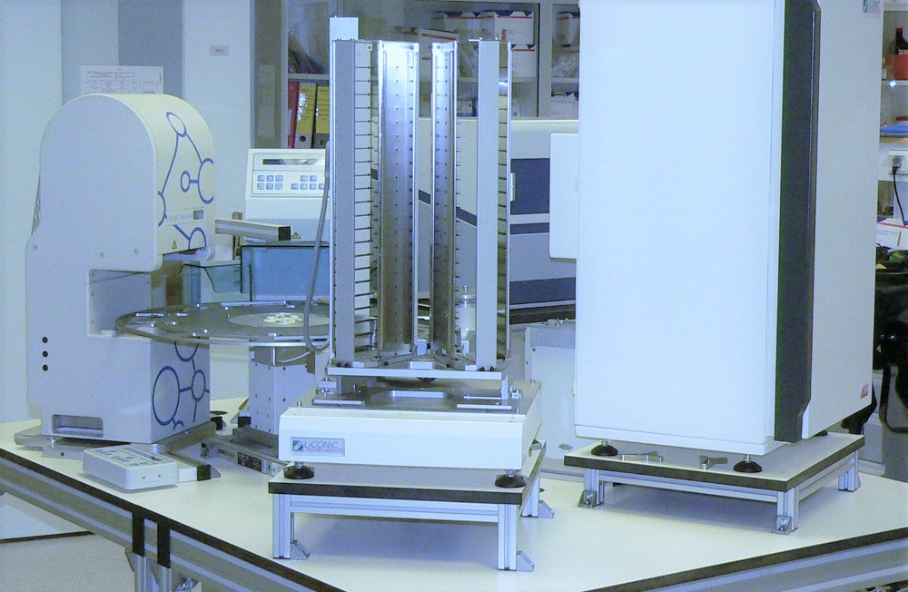 plateforme-robotique-high-throughput-screening-HTRF.jpg