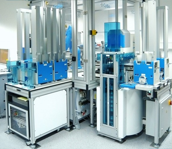 plateformes-robotiques-ultra-high-throughput-screening