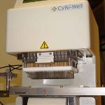 CyBi®-Well, Pipeteur automatique CyBio