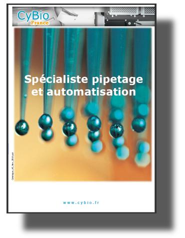 Brochure Commerciale A5 Nov2016
